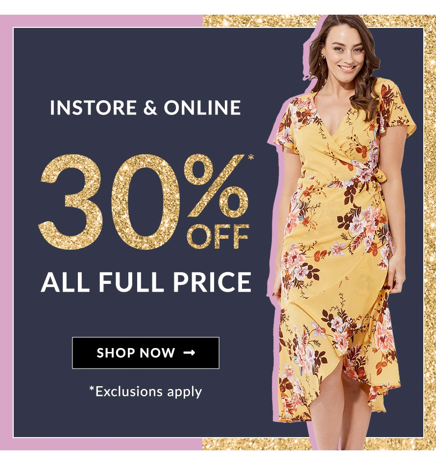 Womens Clothing & Fashion Online in Australia - Crossroads