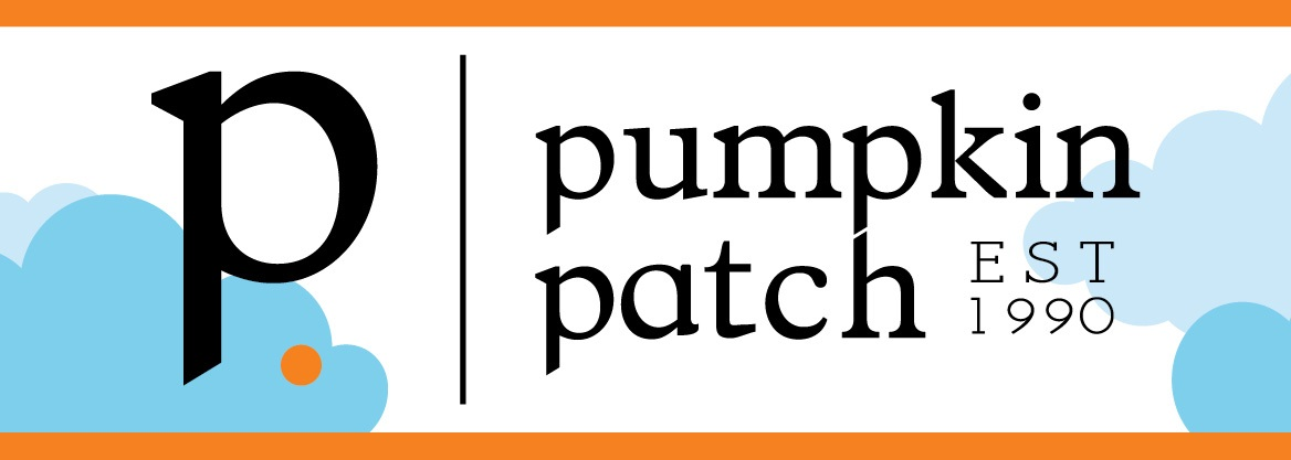 Pumpkin Patch, Now available at Rivers