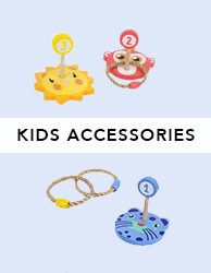 Shop Kids Accessories