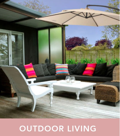 Shop Outdoor Living