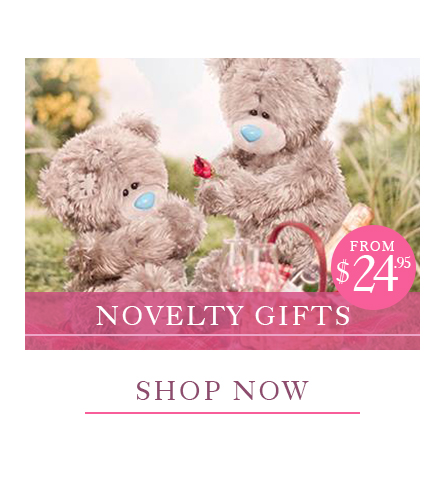 Novelty Gifts
