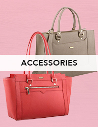 Shop Accessories at Millers