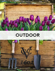 Shop Outdoors at Millers