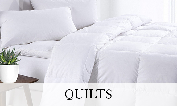 Shop Quilts at Millers