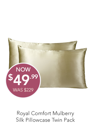 Shop Pillow Cases at Millers