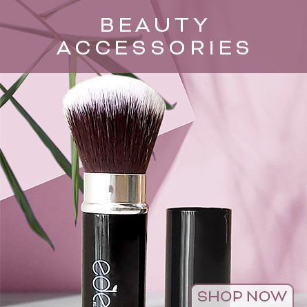 Shop Beauty Accessories