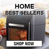 Shop Home Best Sellers