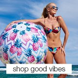 Shop Good Vibes