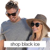 Shop Black Ice