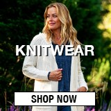 Shop Women's Knitwear