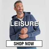 Shop Men's Leisure