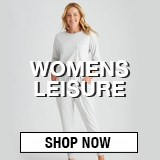 Shop Women's Leisure