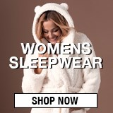 Shop Women's Sleepwear