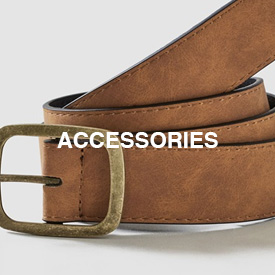 Shop Accessories at Rivers