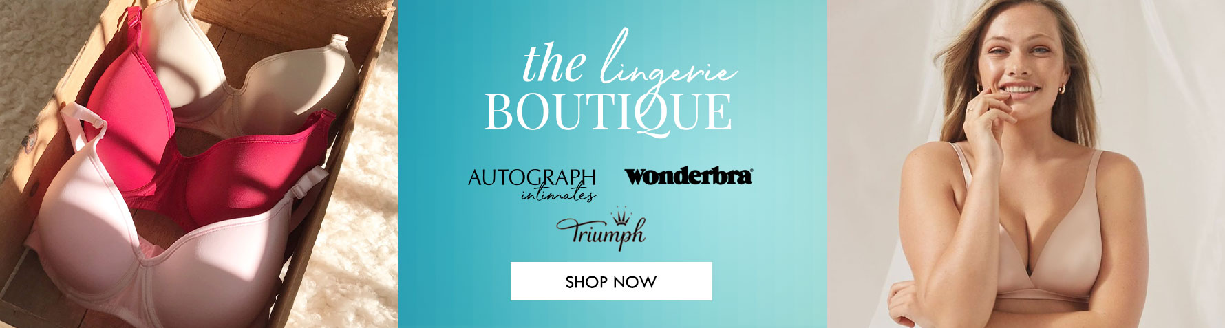 Up To 50% Off At Autopgraph