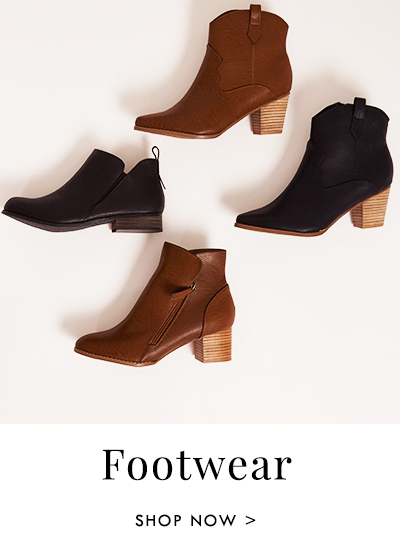Shop Footwear at Autograph