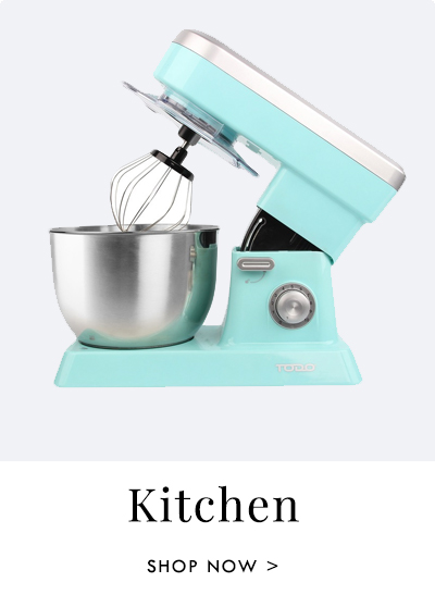 Shop Kitchenware at Autograph