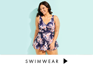 Swimwear at Beme