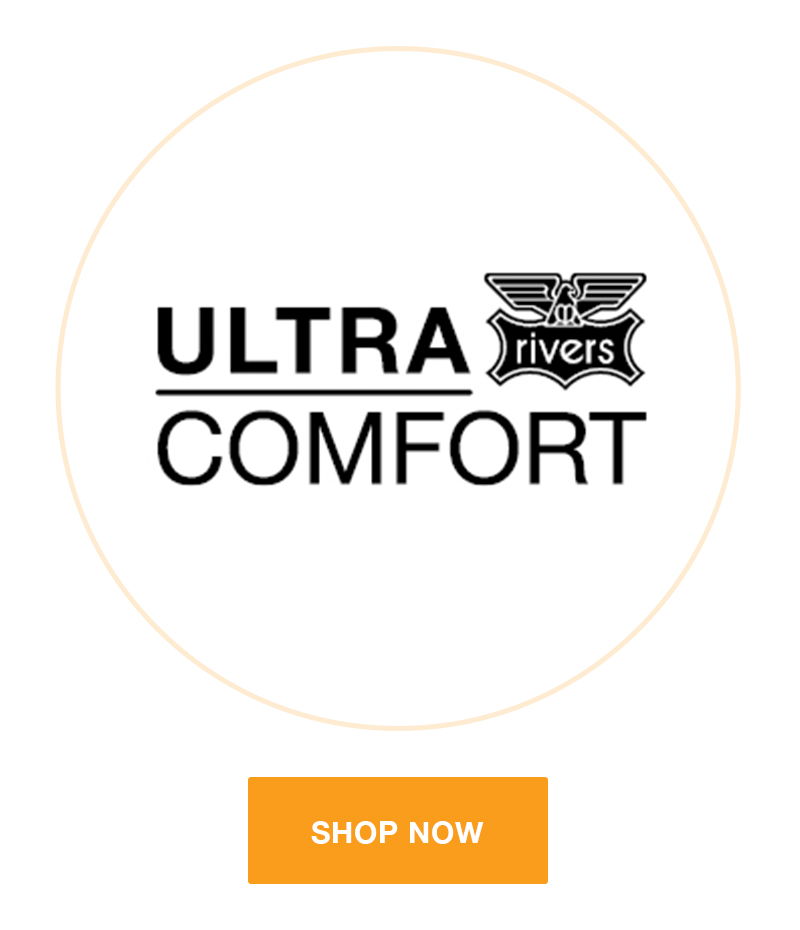 Shop Ultra Comfort at Rivers