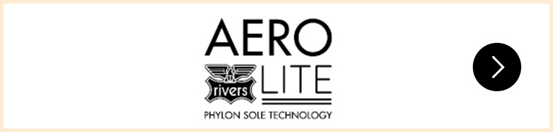 Shop Aerolite At Rivers