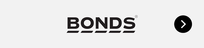 Shop Bonds At Rivers