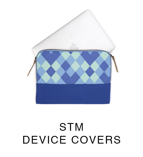 Shop STM device covers