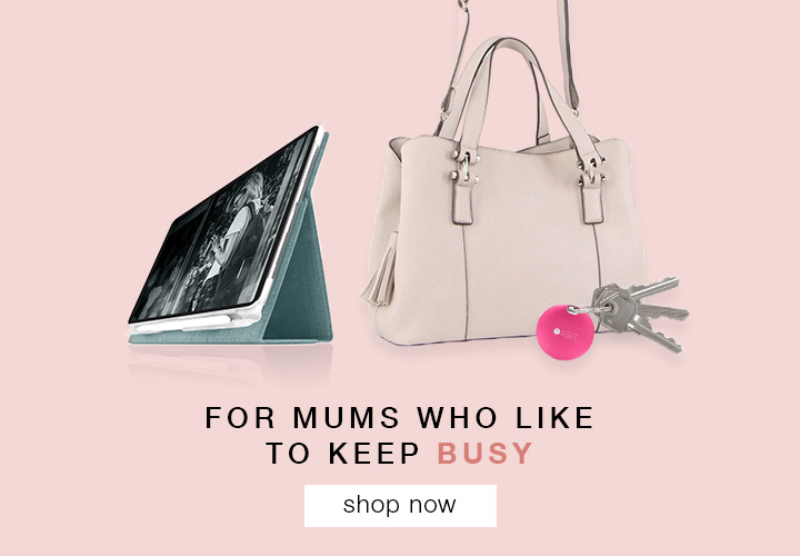 Shop Mums on the go at Rivers