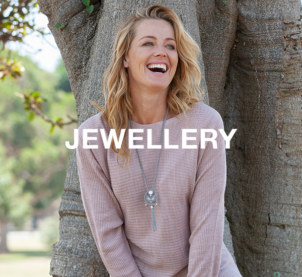 Shop Jewellery for Mothers Day at Rivers