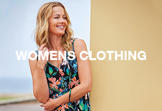 Shop Women's Clothing at Rivers
