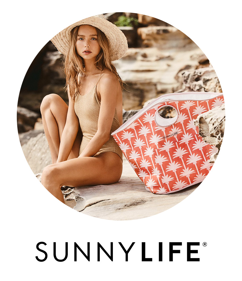 Shop Sunnylife at Rockmans