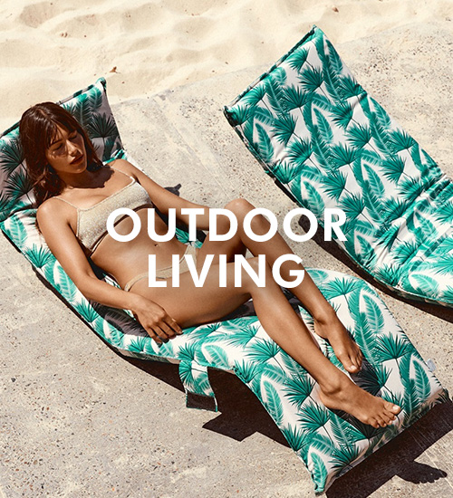 Shop Outdoor Living at Millers