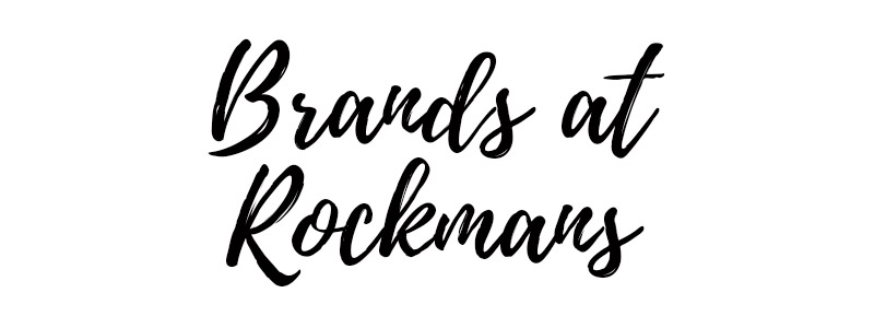 Brands At Rockmans