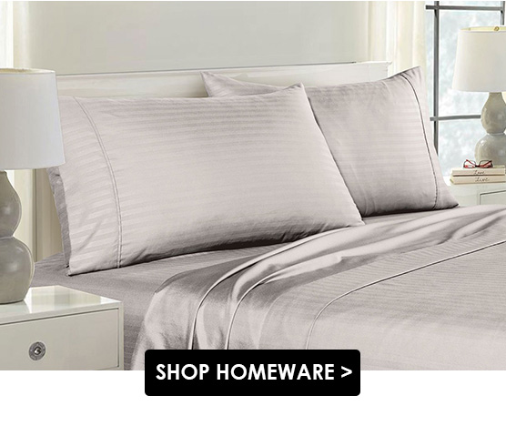 Shop Homeware At W.Lane