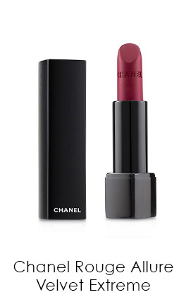 Shop Lipstick at W.Lane